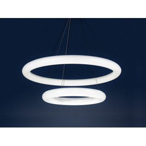 Lampa wisząca ANGEL 2 LED AZzardo