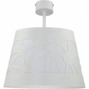 Lampa Plafon ATOM L 30605 SIGMA