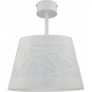 Lampa Plafon ATOM M 30607 SIGMA