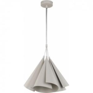 Lampa wisząca EMU 3 30617 SIGMA