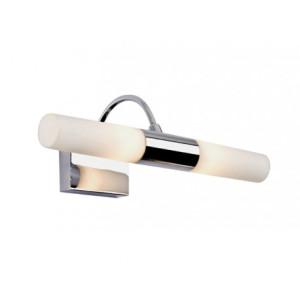 Lampa łazienkowa LILIANE AZzardo