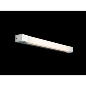 Lampa techniczna MICHEL 630 AZzardo