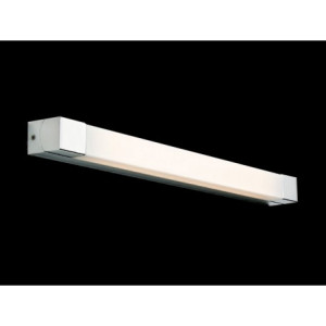 Lampa techniczna MICHEL 930 AZzardo