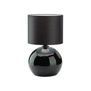 PALLA BLACK LAMPKA NOCNA 1 PŁ 5080