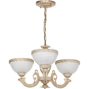 Lampa wisząca OLIMPIA III zwis 4353 Nowodvorski