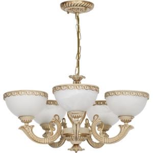 Lampa wisząca OLIMPIA V zwis 4354 Nowodvorski
