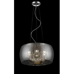 LAMPA WISZĄCA RAIN P0076-05L-F4K9 Zuma Line