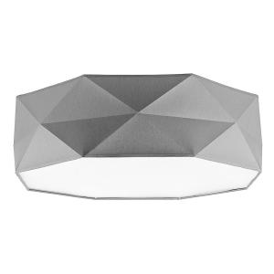 KANTOOR GRAY LAMPA SUFITOWA 4PŁ 520