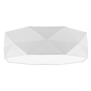 KANTOOR WHITE LAMPA SUFITOWA 4PŁ 520