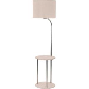 Lampa podłogowa CLEO 1096 TK Lighting