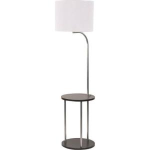 Lampa podłogowa CLEO 1098 TK Lighting