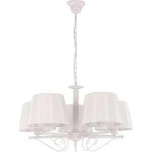 Lampa wisząca PRESTIGE 5 725 TK Lighting