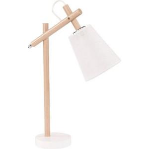 Lampa biurkowa VAIO white  667 TK Lighting