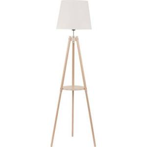Lampa podłogowa VAIO white  698 TK Lighting