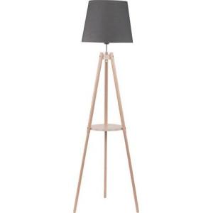 Lampa podłogowa VAIO graphite  699 TK Lighting