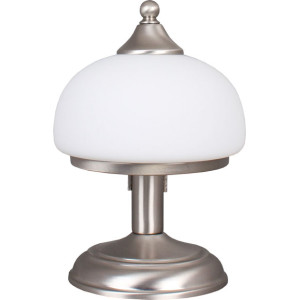 LAMPA STOŁOWA CLASSICA N  Alladyn S-1/105/N/BERET