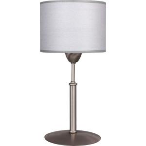 LAMPA STOŁOWA FOCUS Alladyn S-1/176/N/XIV