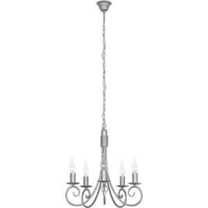 Lampa wisząca SILVERADO V zwis 5417 Nowodvorski