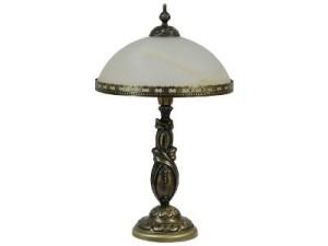 CELINA II LAMPA GABINETOWA SM - 838 Alladyn