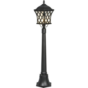 Lampa stojąca zewnętrzna TAY 5294 Nowodvorski