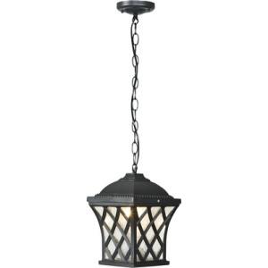 Lampa wisząca zewnętrzna TAY I zwis 5293 Nowodvorski