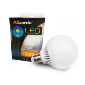 Żarówka LED 15W E27 AZzardo