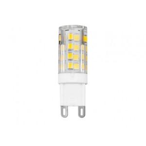 Żarówka LED G9 4W AZzardo