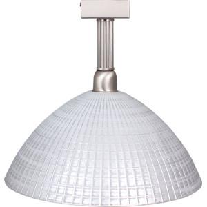 LAMPA WISZĄCA LOTTE C  Alladyn ZK-1/031/C/francuz duży