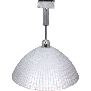 LAMPA WISZĄCA LOTTE C  Alladyn ZK-1/033/C/francuz duży