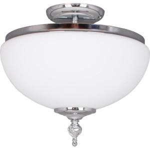 LAMPA SUFITOWA  Alladyn ZK-2/336/C/beret