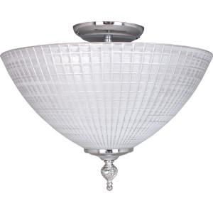 LAMPA SUFITOWA  Alladyn ZK-2/336/C/francuz