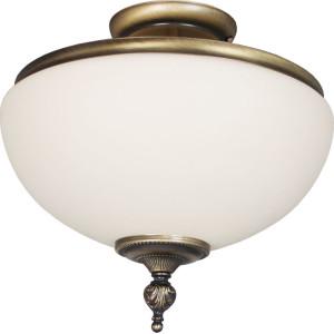 LAMPA SUFITOWA  Alladyn ZK-2/336/P/beret