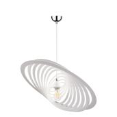 Lampa wisząca PLANET 1871102 Spotlight