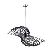 Lampa wisząca PLANET 1873104 Spotlight