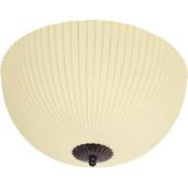 Lampa sufitowa BARON II plafon A 4137 Nowodvorski