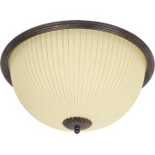 Lampa sufitowa BARON II plafon B 4138 Nowodvorski