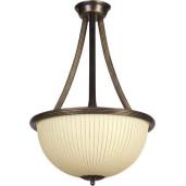Lampa sufitowa BARON III plafon 4140 Nowodvorski