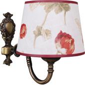 LAMPA KINKIETOWA AMY  Alladyn K-1/157/P/VIII