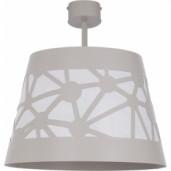 Lampa Plafon ATOM L 30604 SIGMA