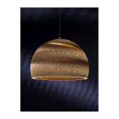 Lampa wisząca ARTE 6 L 30801 SIGMA