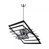 Lampa wisząca PLANET 1874104 Spotlight