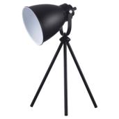 Marla nowoczesna lampa stołowa 7010104 Spotlight