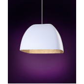 Lampa wisząca ALWA L 30774  SIGMA