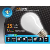 Żarówka LED 5W E27 AZzardo
