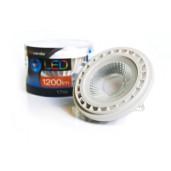 Żarówka LED QR111 17W G5.3 AZzardo