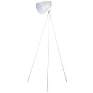 Marla nowoczesna lampa stojąca 1202102 Spotlight