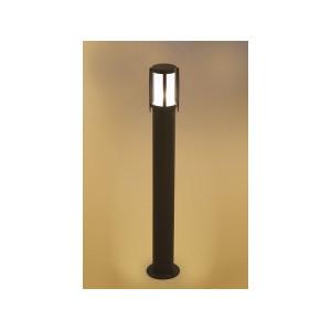 Lampa stojąca zewnętrzna SIROCCO 3396 Nowodvorski