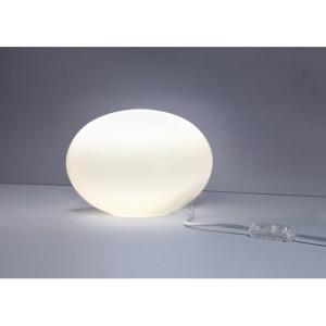 Lampa stołowa NUAGE S 7021 Nowodvorski