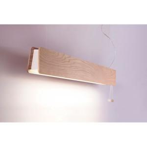 Lampa wisząca OSLO LED 9698  Nowodvorski