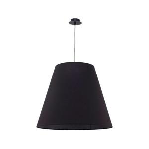 Lampa wisząca MOSS 9737 Nowodvorski